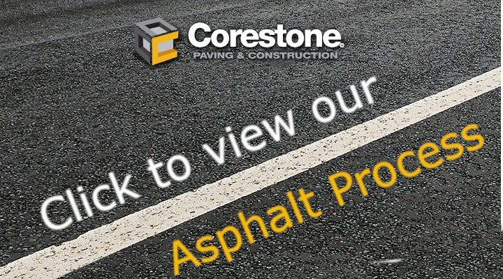Houston Asphalt Construction